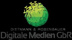 Dittmann & Rosenbauer Digitale Medien GbR